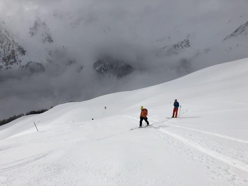 crevacol scialpinismo proup (13)