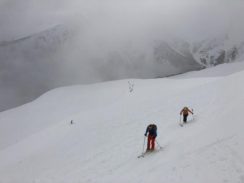 crevacol scialpinismo proup (15)