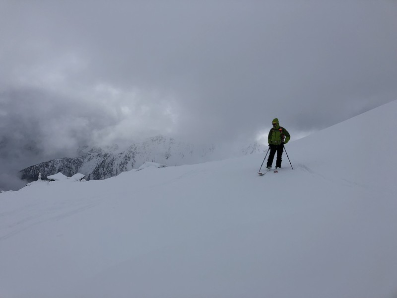 crevacol scialpinismo proup (16)