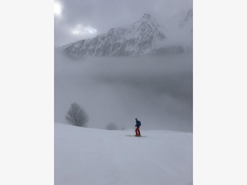 crevacol scialpinismo proup (3)