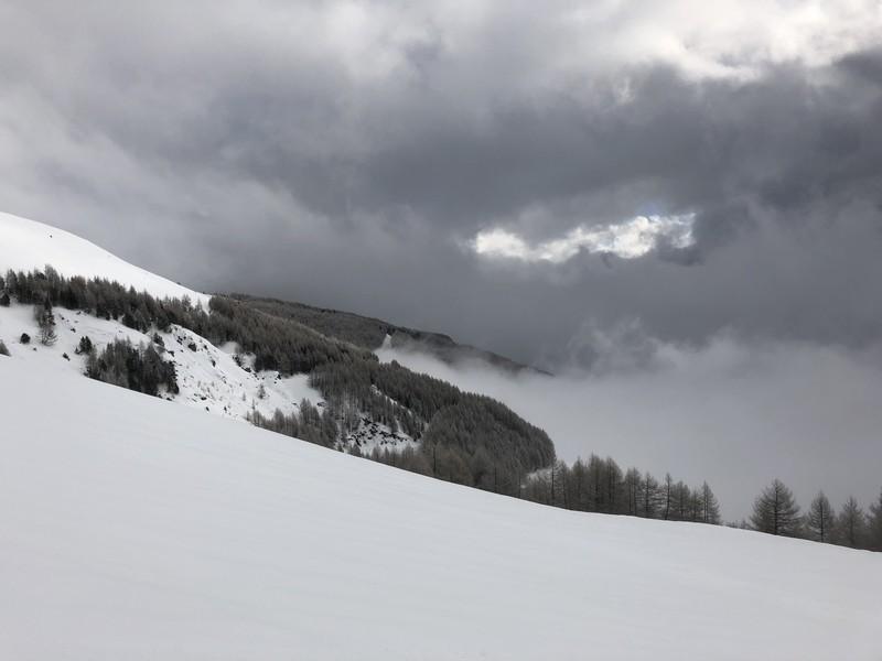crevacol scialpinismo proup (6)