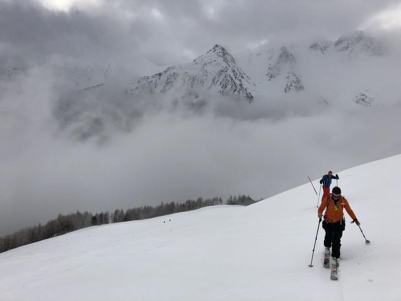 crevacol scialpinismo proup (7)