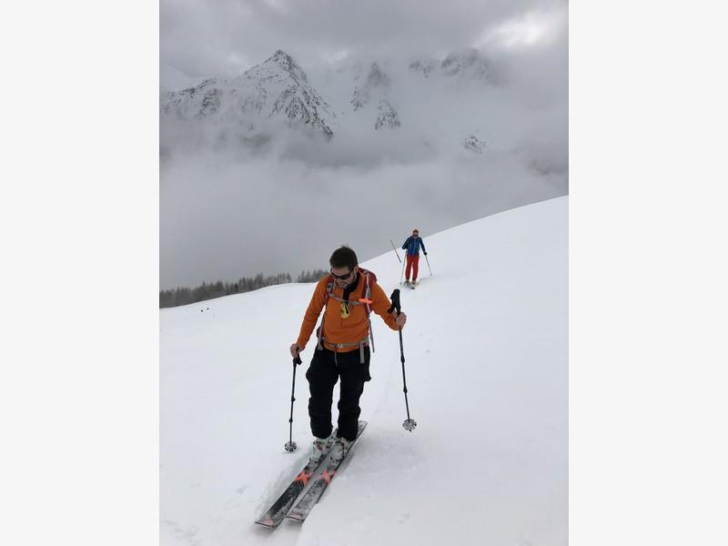 crevacol scialpinismo proup (8)