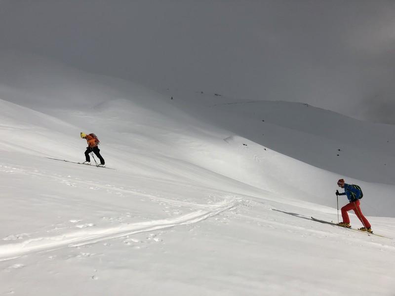 crevacol scialpinismo proup (9)