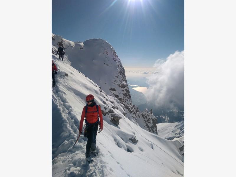 canalone porta grignetta guide alpine proup (1)