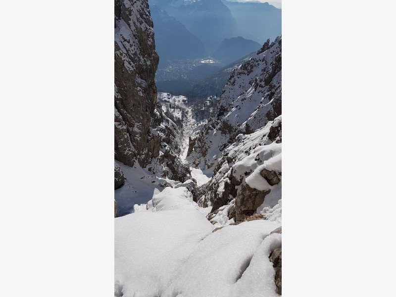 canalone porta grignetta guide alpine proup (10)