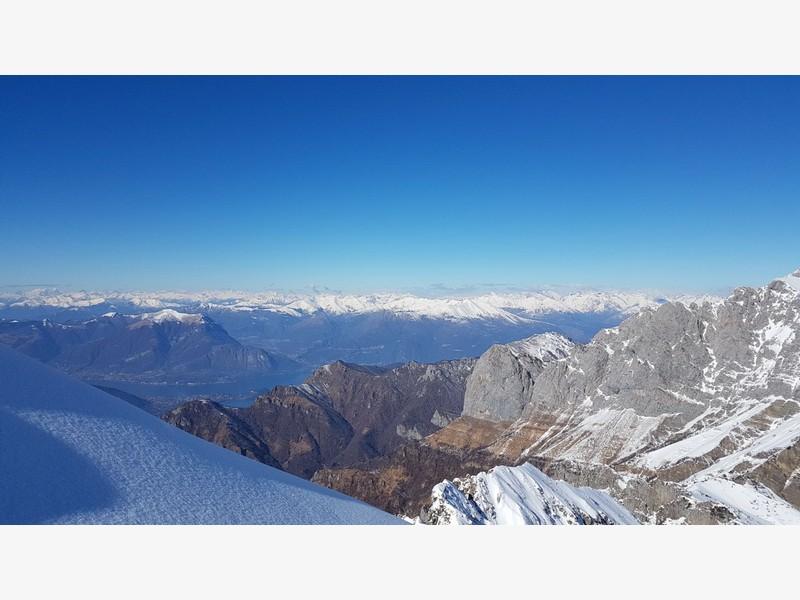 canalone porta grignetta guide alpine proup (11)