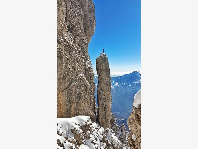 canalone porta grignetta guide alpine proup (12)