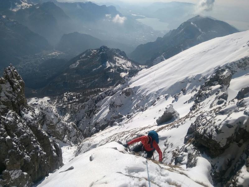 canalone porta grignetta guide alpine proup (13)