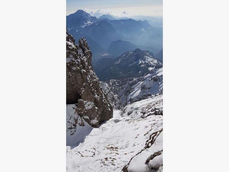 canalone porta grignetta guide alpine proup (14)