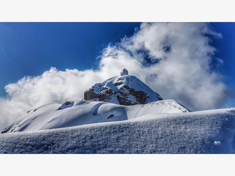 canalone porta grignetta guide alpine proup (15)