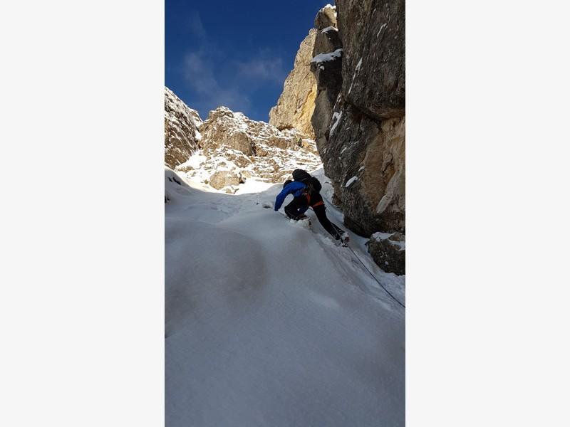 canalone porta grignetta guide alpine proup (16)