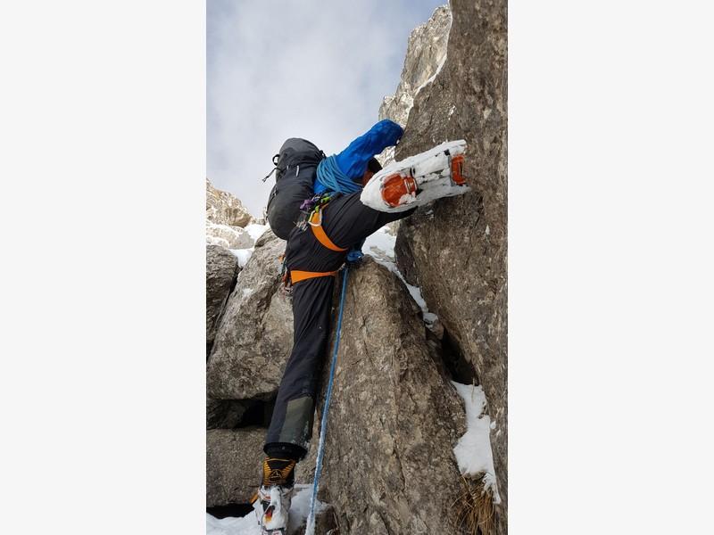 canalone porta grignetta guide alpine proup (17)