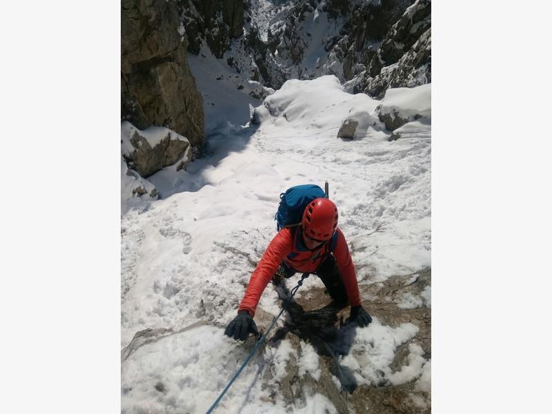 canalone porta grignetta guide alpine proup (18)