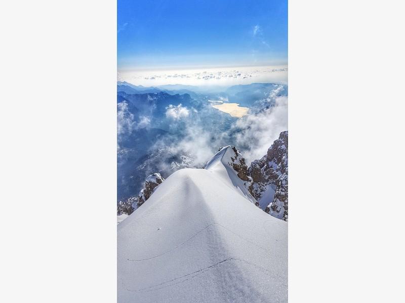 canalone porta grignetta guide alpine proup (19)