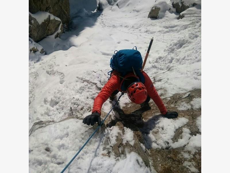 canalone porta grignetta guide alpine proup (2)