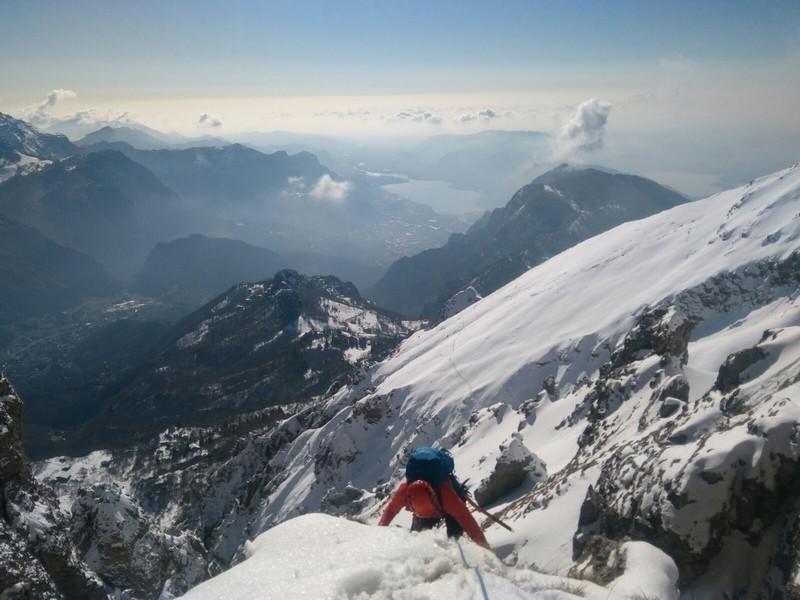canalone porta grignetta guide alpine proup (20)