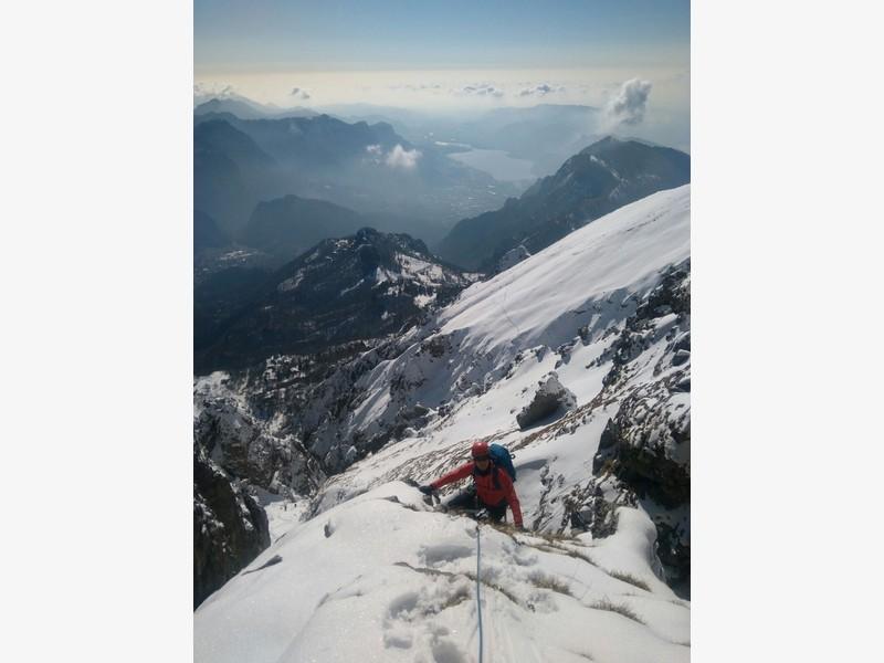 canalone porta grignetta guide alpine proup (22)