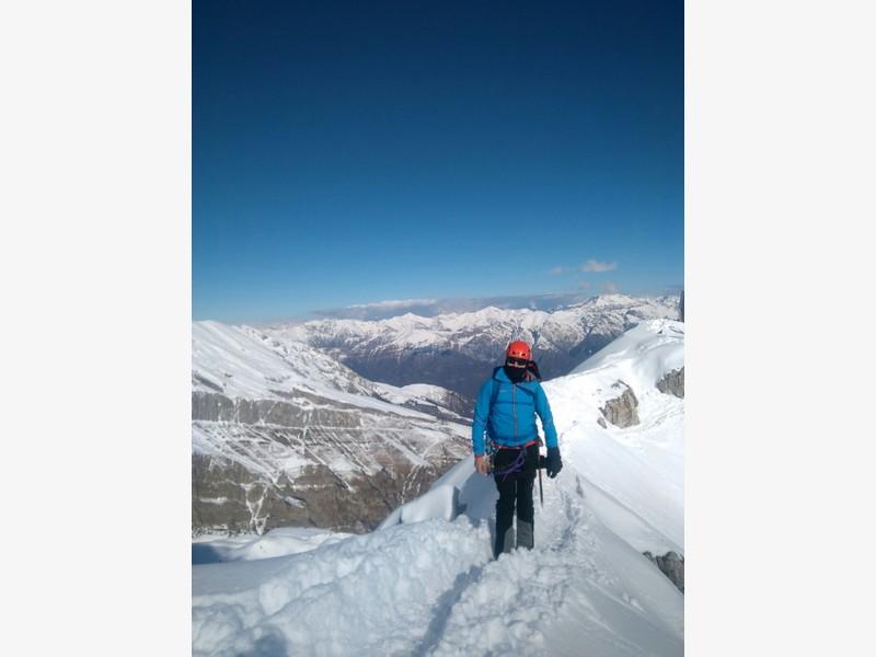 canalone porta grignetta guide alpine proup (23)