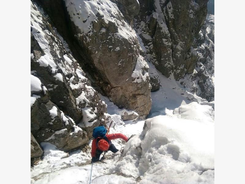 canalone porta grignetta guide alpine proup (24)