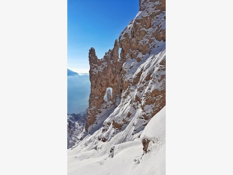 canalone porta grignetta guide alpine proup (25)