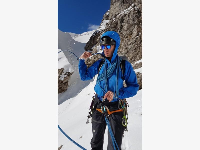 canalone porta grignetta guide alpine proup (26)