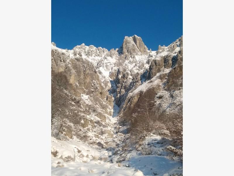 canalone porta grignetta guide alpine proup (27)