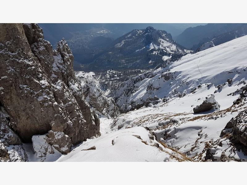 canalone porta grignetta guide alpine proup (28)