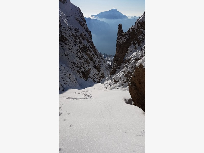 canalone porta grignetta guide alpine proup (29)
