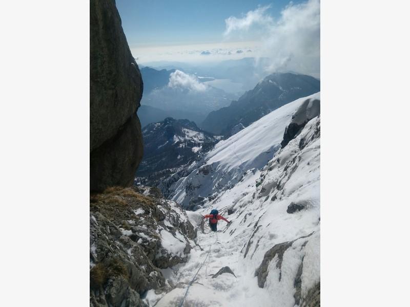 canalone porta grignetta guide alpine proup (30)