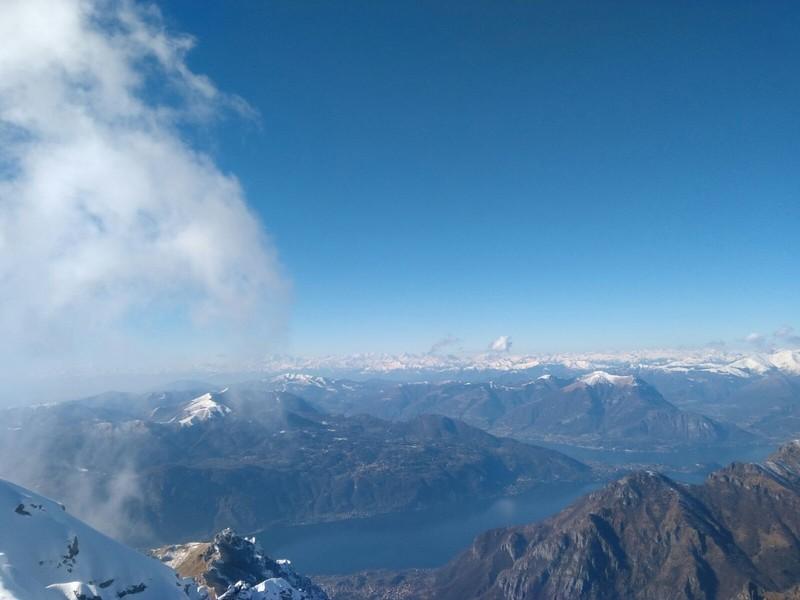 canalone porta grignetta guide alpine proup (32)