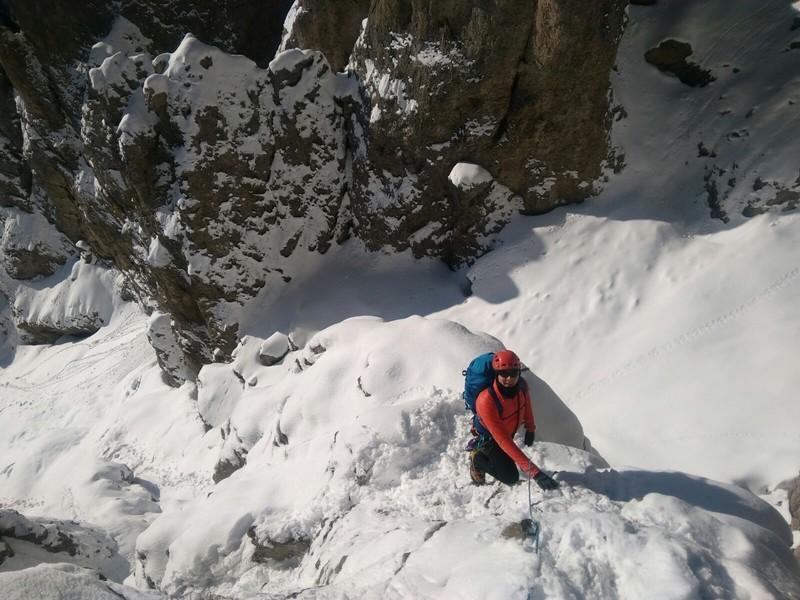canalone porta grignetta guide alpine proup (34)