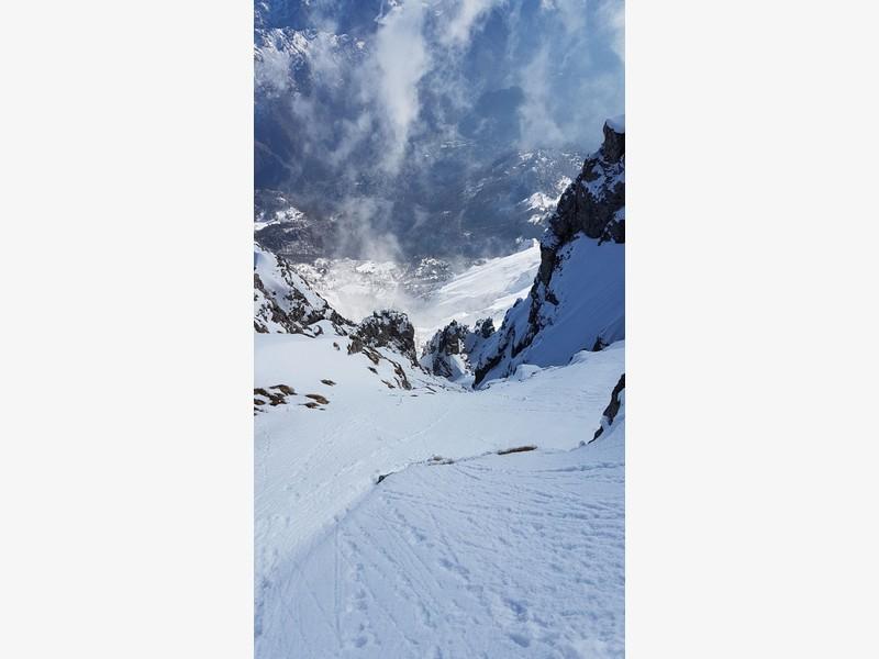 canalone porta grignetta guide alpine proup (35)