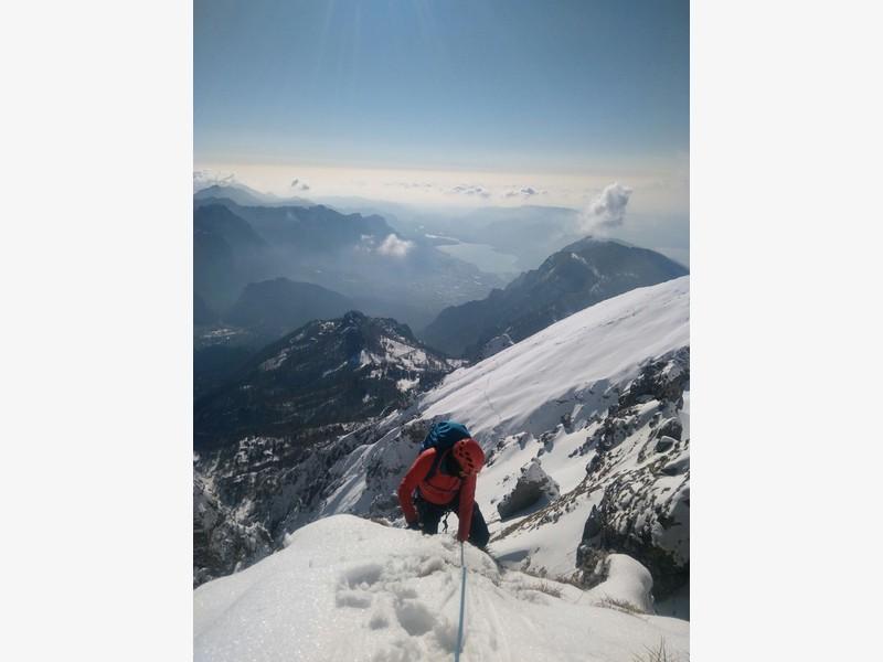 canalone porta grignetta guide alpine proup (36)