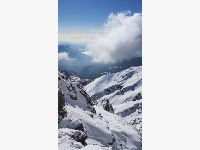 canalone porta grignetta guide alpine proup (37)
