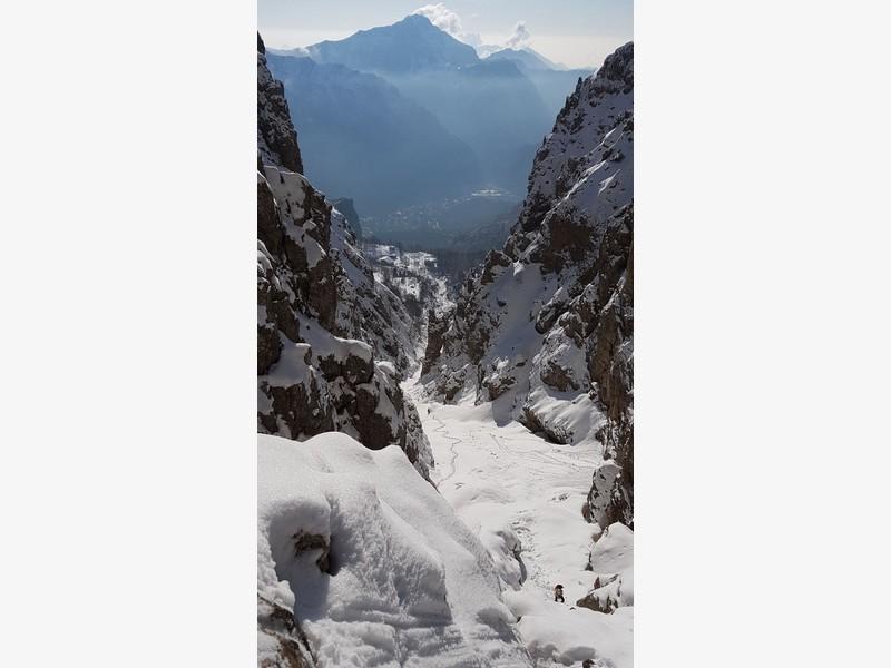 canalone porta grignetta guide alpine proup (38)