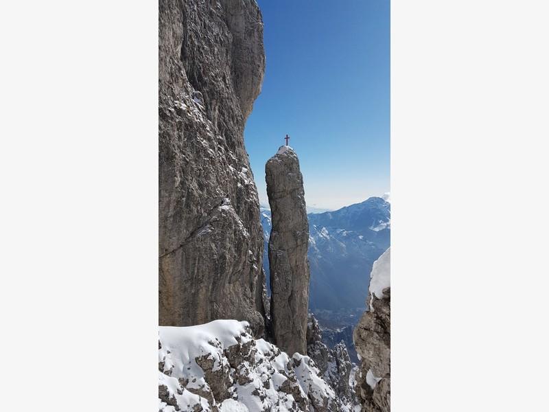canalone porta grignetta guide alpine proup (39)
