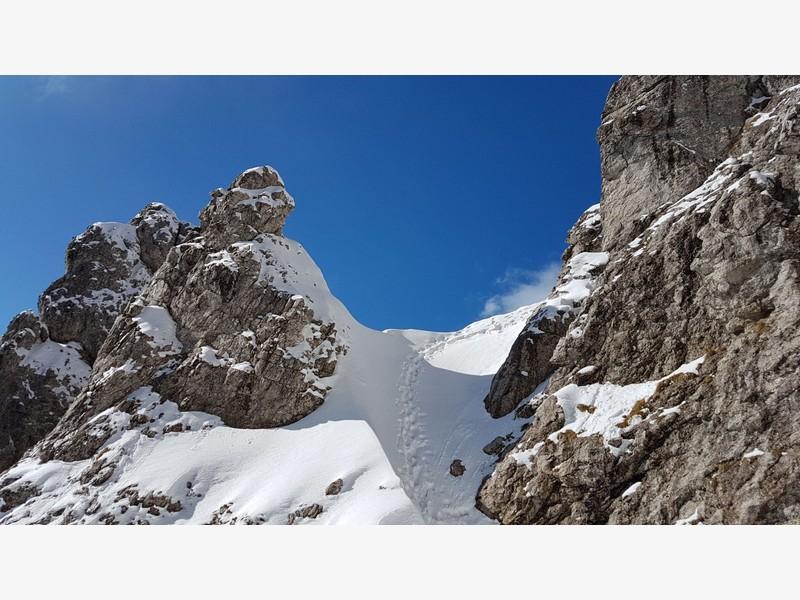 canalone porta grignetta guide alpine proup (4)