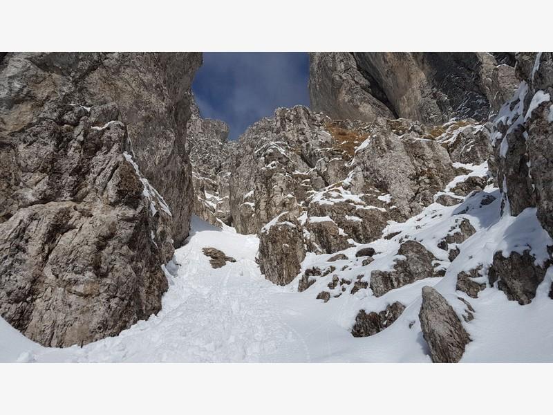 canalone porta grignetta guide alpine proup (40)