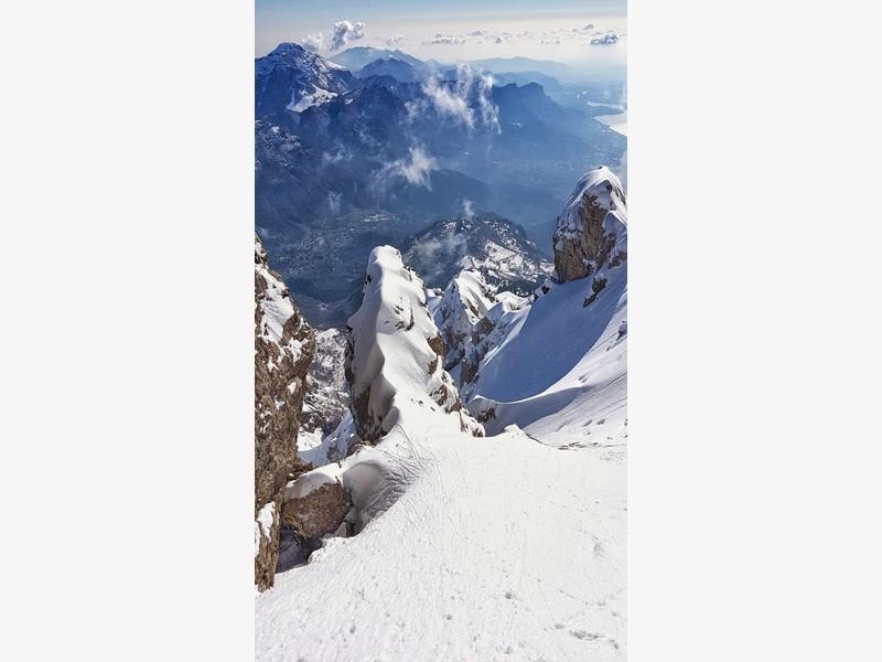 canalone porta grignetta guide alpine proup (41)