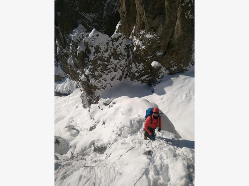 canalone porta grignetta guide alpine proup (42)