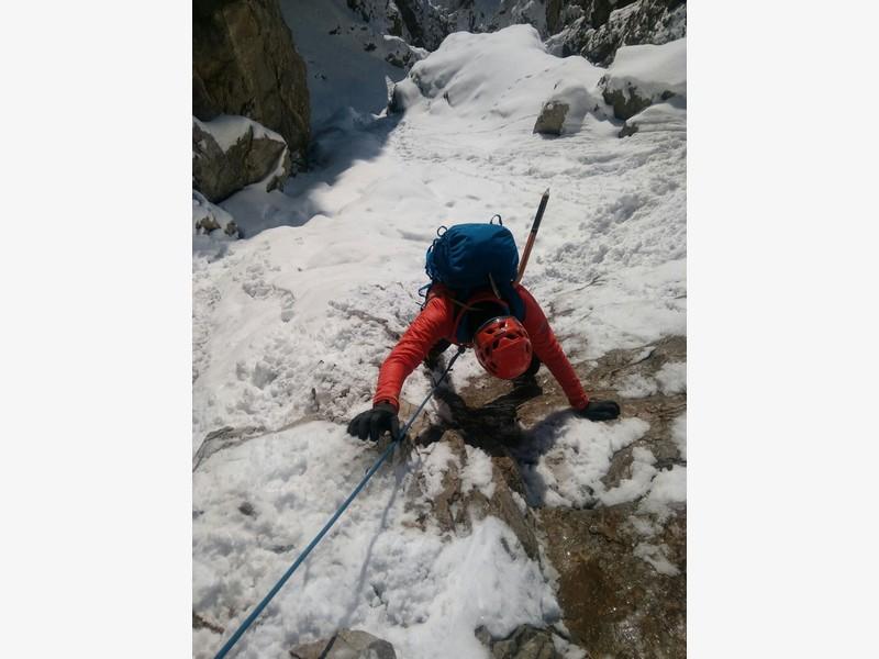 canalone porta grignetta guide alpine proup (43)
