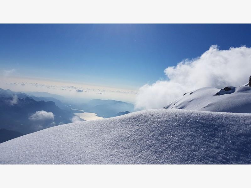 canalone porta grignetta guide alpine proup (45)