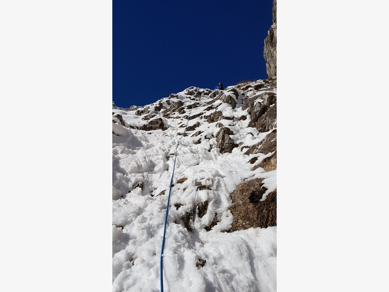 canalone porta grignetta guide alpine proup (46)