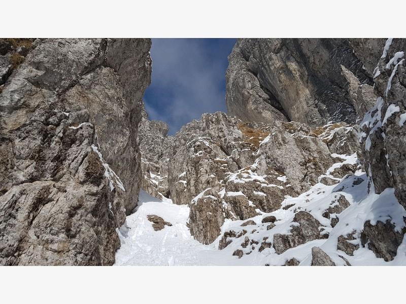 canalone porta grignetta guide alpine proup (47)