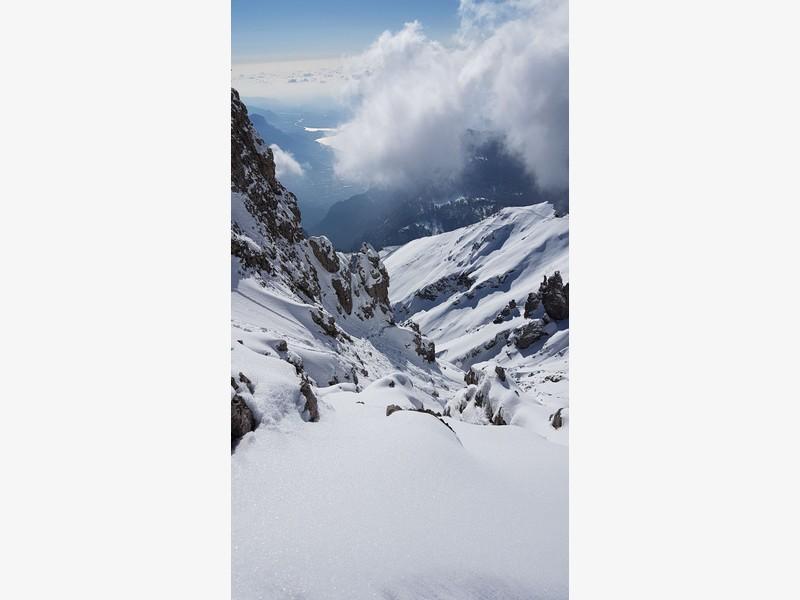 canalone porta grignetta guide alpine proup (48)