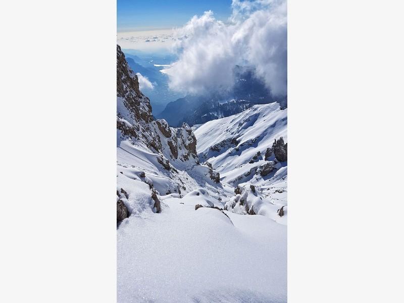 canalone porta grignetta guide alpine proup (49)