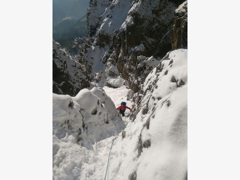 canalone porta grignetta guide alpine proup (5)