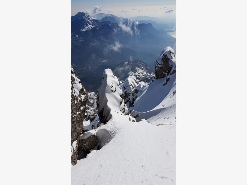 canalone porta grignetta guide alpine proup (6)