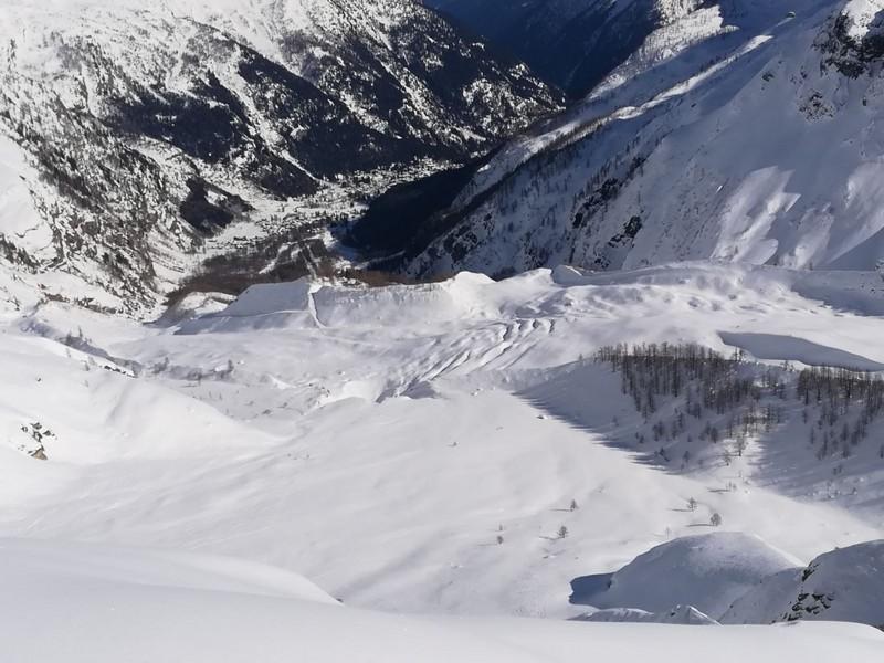 canalone porta grignetta guide alpine proup (7)